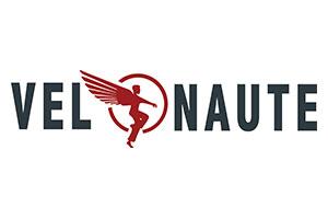 Logo Vélonaute