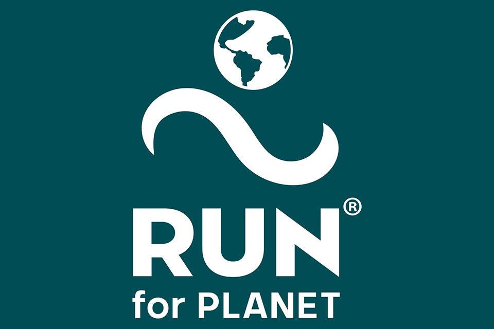 Run For Planet Lyon 2021